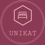 logo coloraa